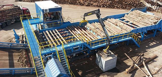 Курск конвейеры фольксваген транспортер тех характеристики комплектация и цены